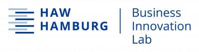 Die HAW Hamburg ist einer der fünf Projektpartner des Mittelstand 4.0-Kompetenzzentrums Hamburg.