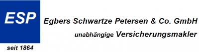 Egbers Schwartze Petersen & Co. GmbH