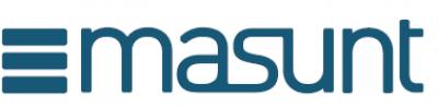 masunt.com